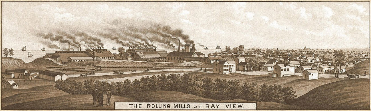 <div class='title'>           The-rolling-mills-at-bay-view-milwaukee-1882-zndwe5         </div>