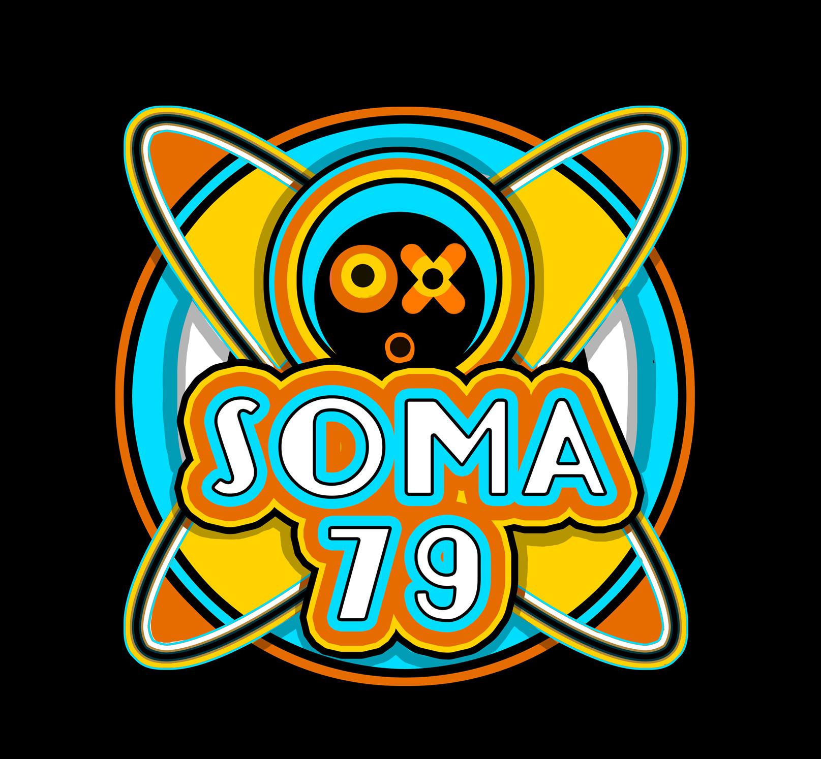 soma79