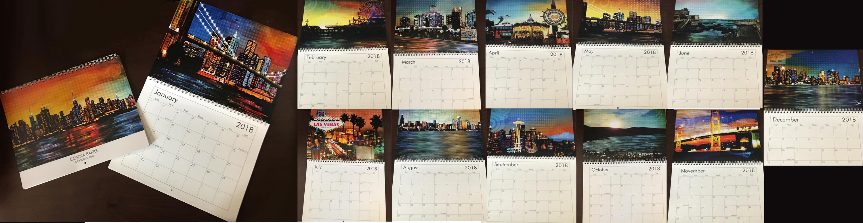 <div class='title'>           calendar-vcdpmd-hrz8rg         </div>
