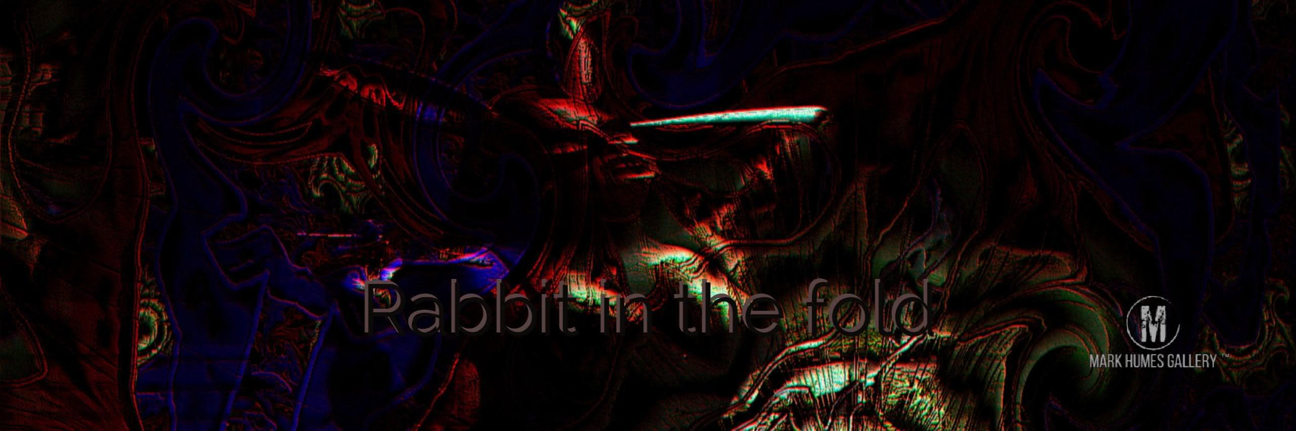 <div class='title'>           blog-banner-fgou6h         </div>