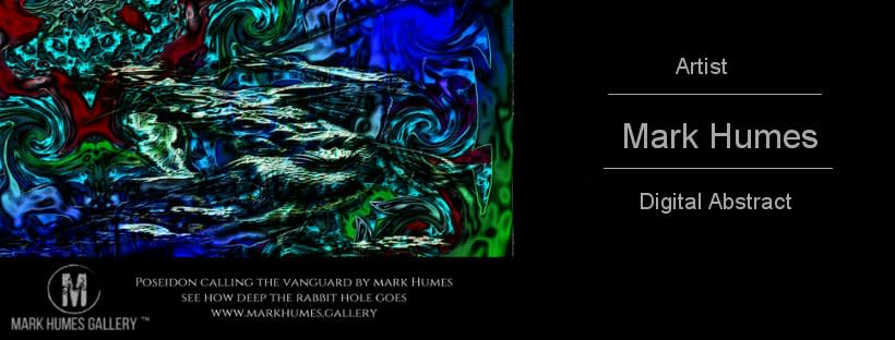 <div class='title'>           Art by Mark Humes, Poseidon calling the vanguard promotional version            </div>                 <div class='description'>           Poseidon calling the vanguard is artwork by Mark Humes created for The Book Of Lost Verses Book 8          </div>