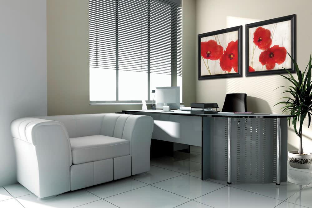 <div class='title'>           officeMEL400-401-kdt6jr         </div>