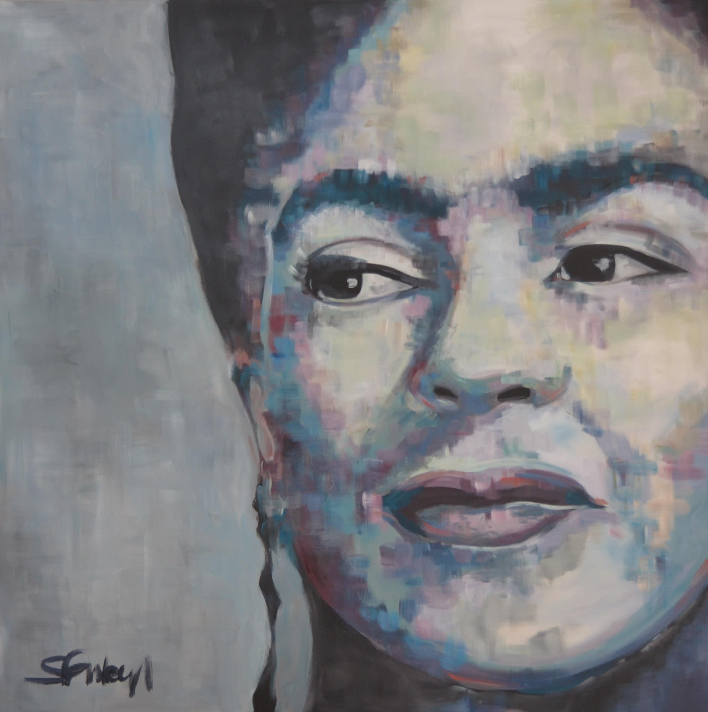 Frida kahlo zdshfq