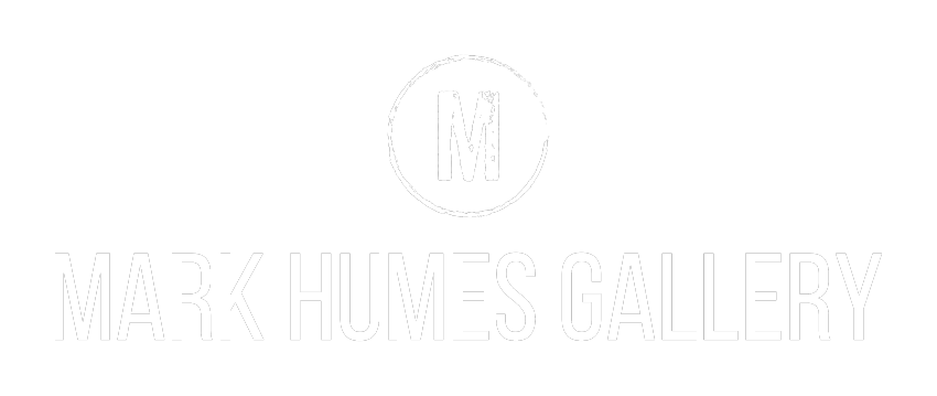 Mark Humes Gallery