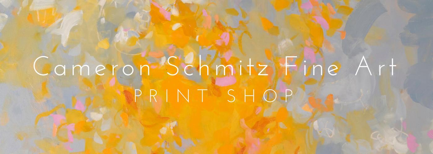 <div class='title'>           Cameron-Schmitz-Fine-Art-1-tfrels         </div>