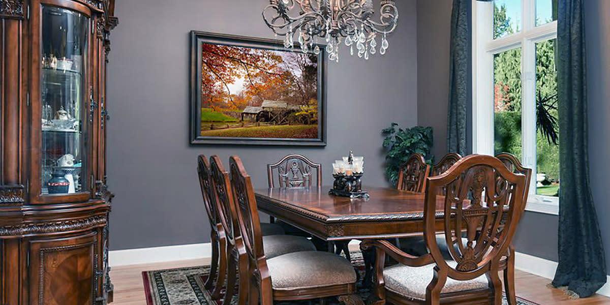 Room-autumncanopy-dining_qhexvf