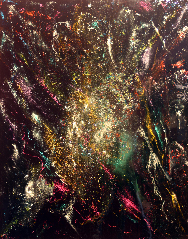 Galaxiesgazereshootfeb2011 zspe2c