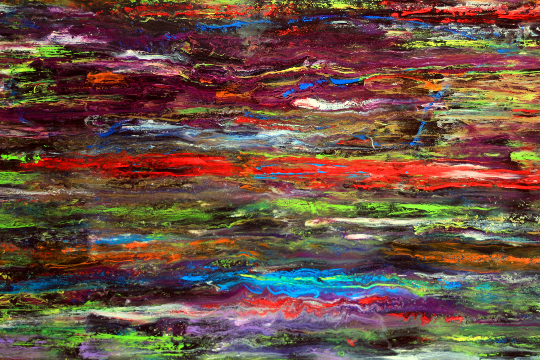 Internaltreasurespaintingjan201224x36 copy kcxhvt