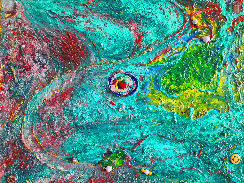 The new now painting dec 2014 copy uvqhxm