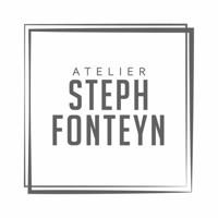 Steph Fonteyn