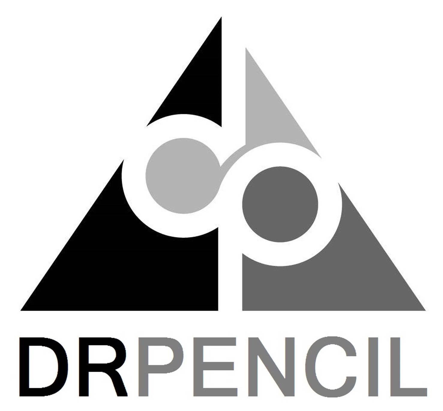DrPencil Print Store Gallery