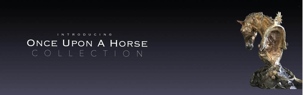 <div class='title'>           ONCE UPON A HORSE HEADER 1         </div>