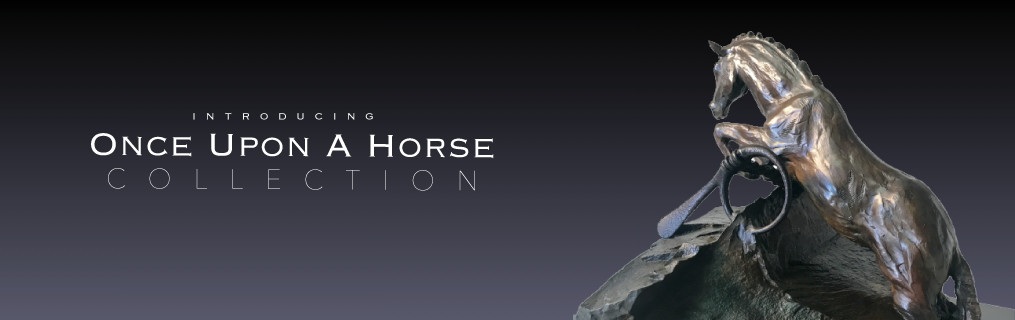 <div class='title'>           ONCE UPON A HORSE HEADER 2         </div>
