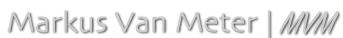 markusvanmeter
