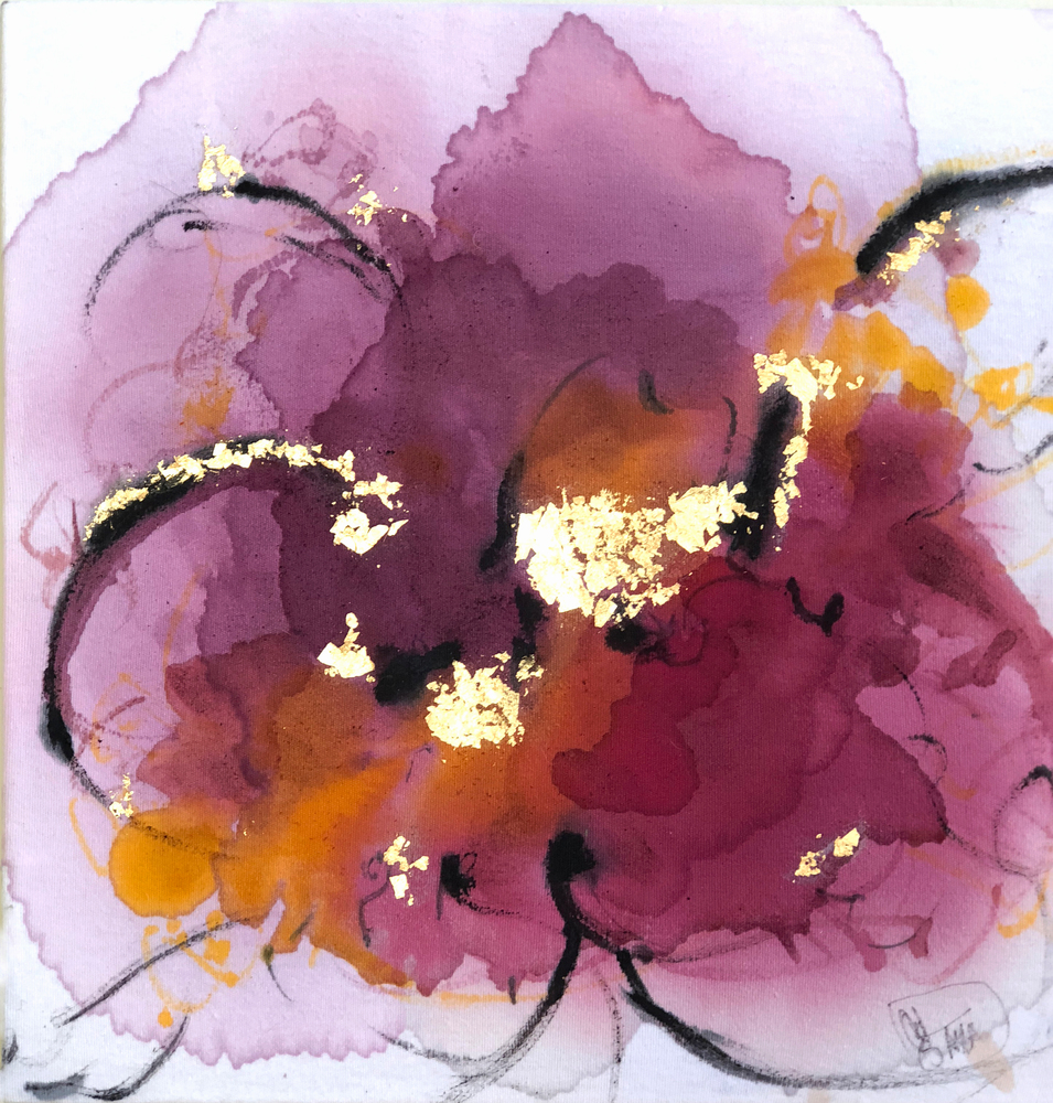 paintings, abstract paintings, painting with natural colors