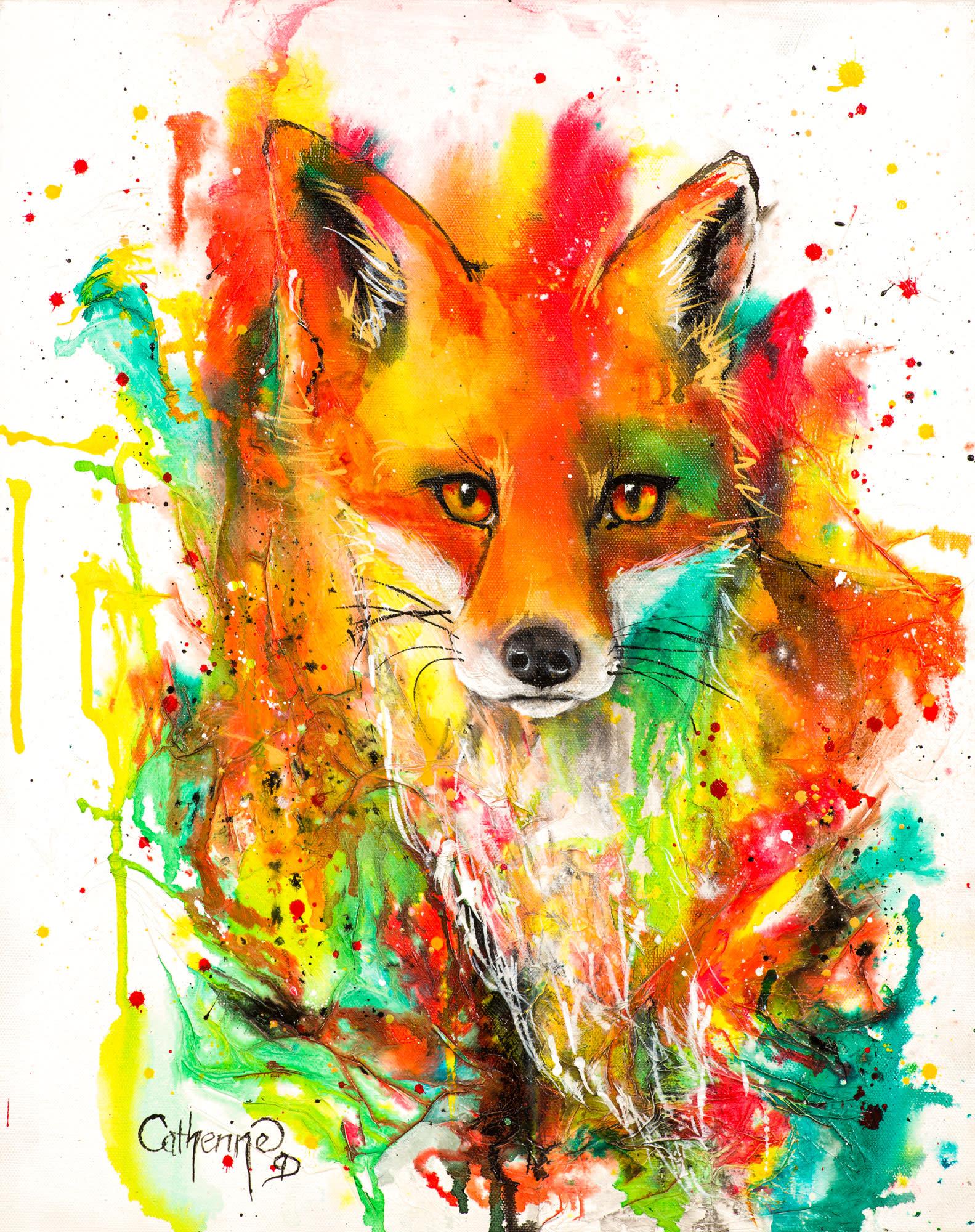 C clark dowden 014 fox 1 hno8yc