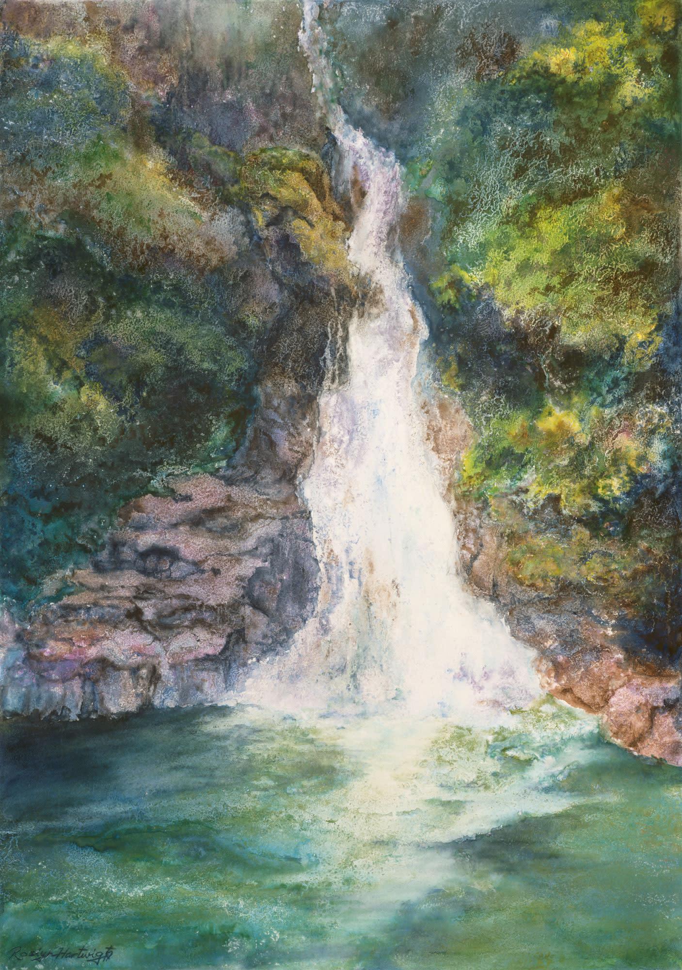 Rhar 012 fountain of triumph curtain of hope rxaboa