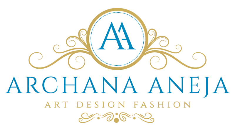 Archana Aneja