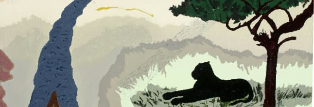 <div class='title'>           Kitty Cat Nile Slide         </div>
