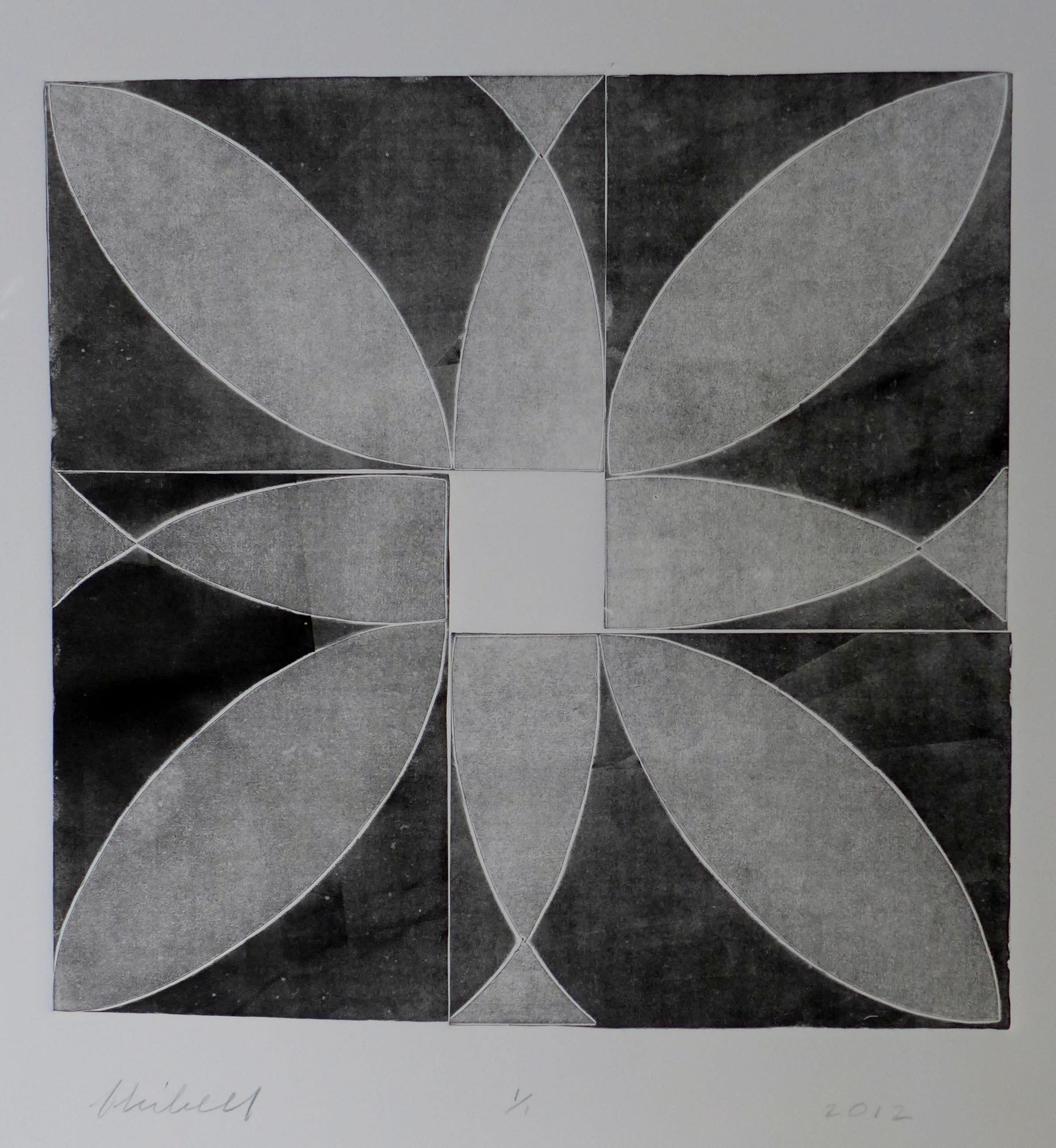 Pinwheel series 11 abstract sdnmjt