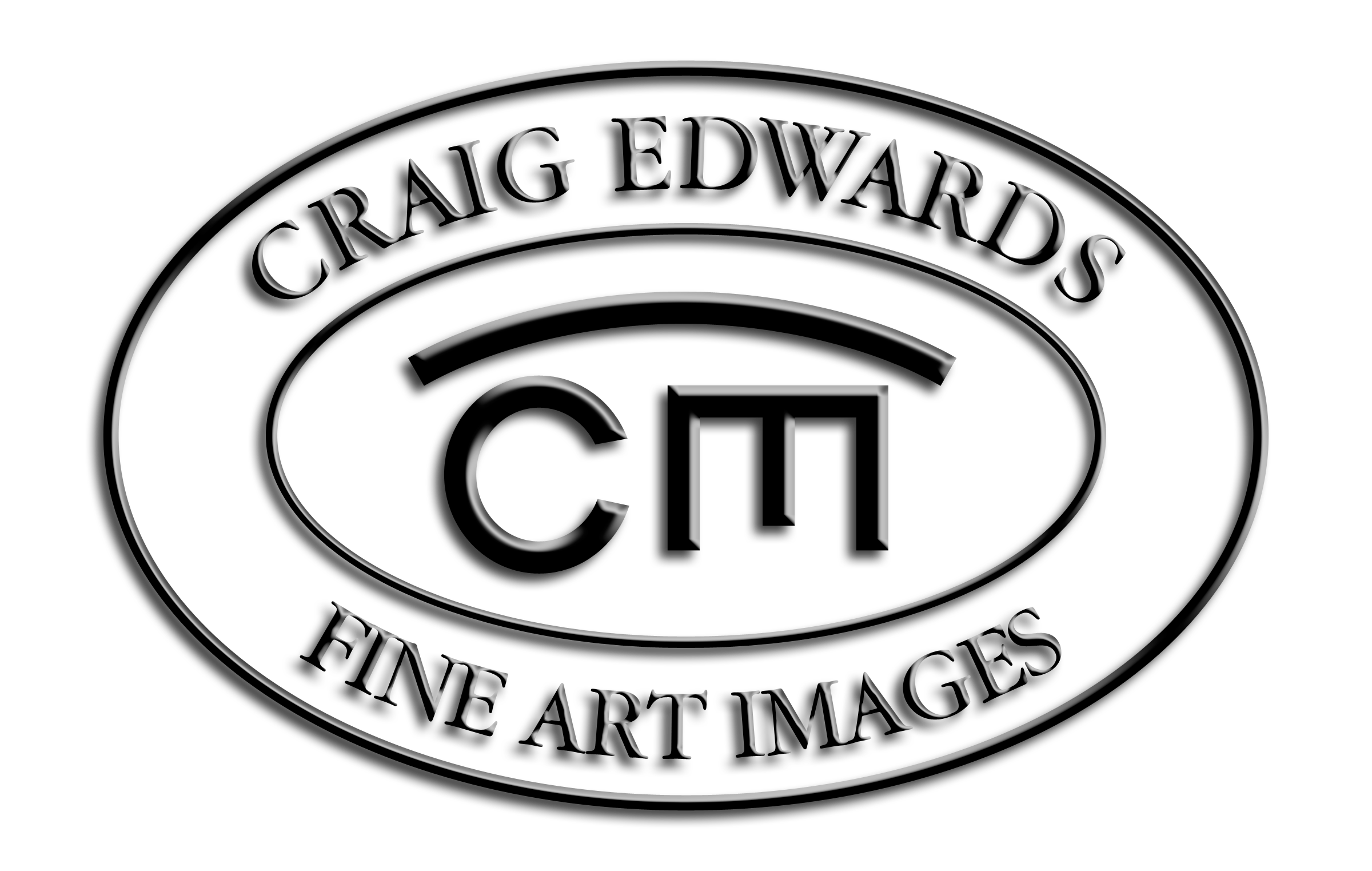 Craig Edwards Fine Art