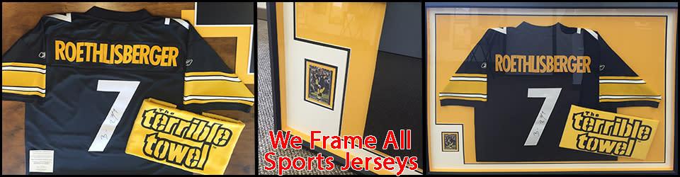 <div class='title'>           Framing Slide   Jerseys copy         </div>