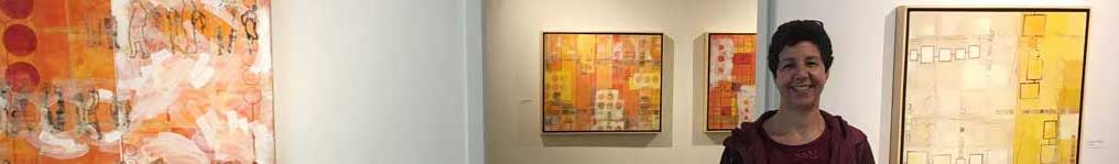 <div class='title'>           Peninsula Museum Of Art 2017         </div>