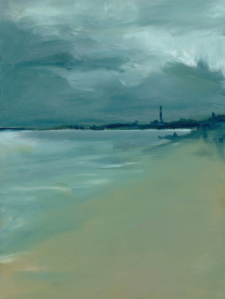 Provincetown squall lozcn1 n0qpak