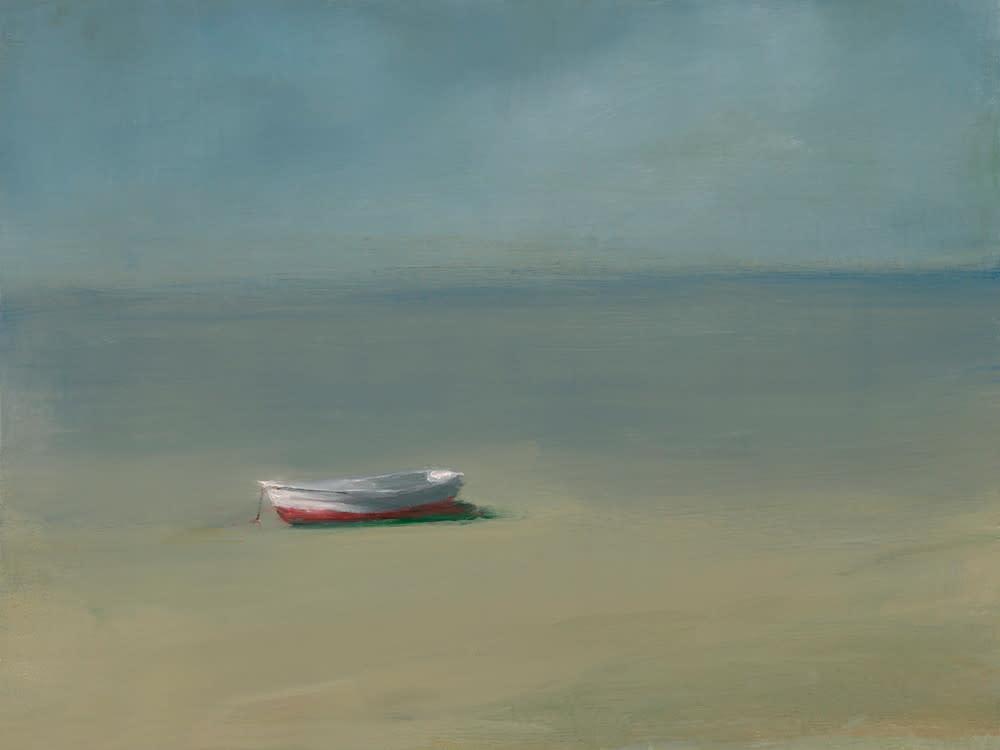 White rowboat pv2ix3 fsjlya