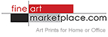 Fine Art Marketplace