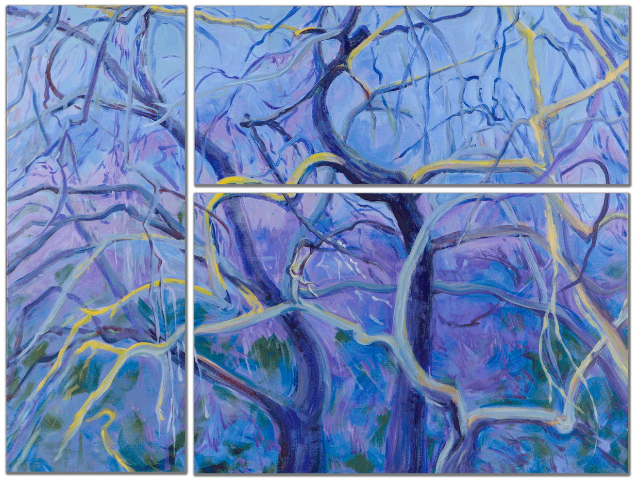 Winter oak lace jnxfqi