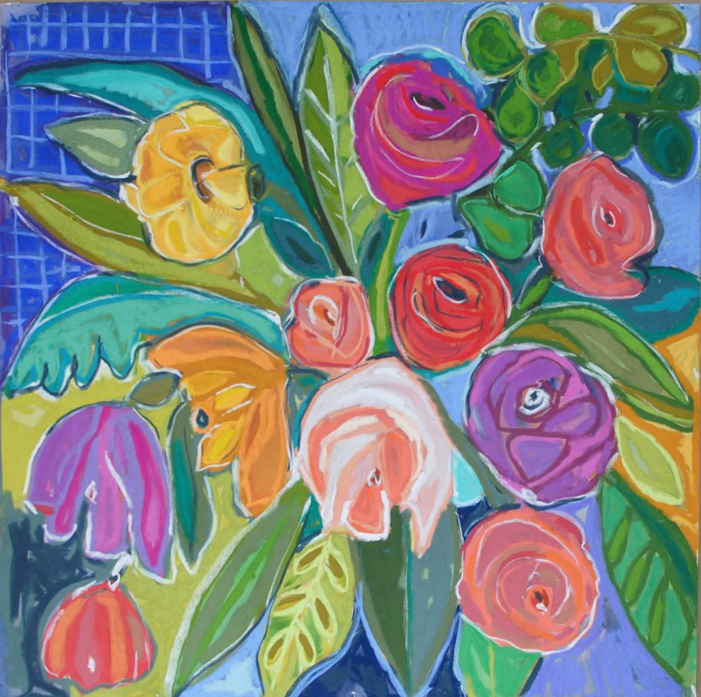 Painted ladies   web h3r4zf