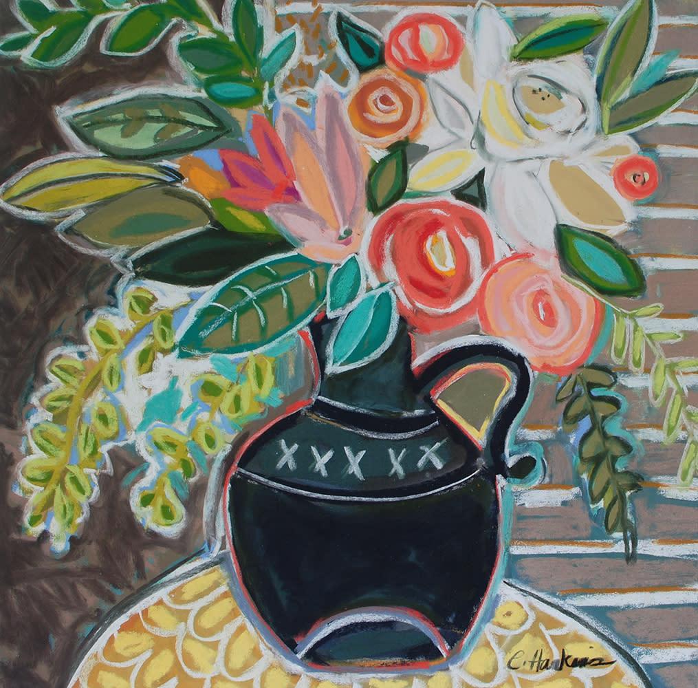 Olives bloomsled h0n76b
