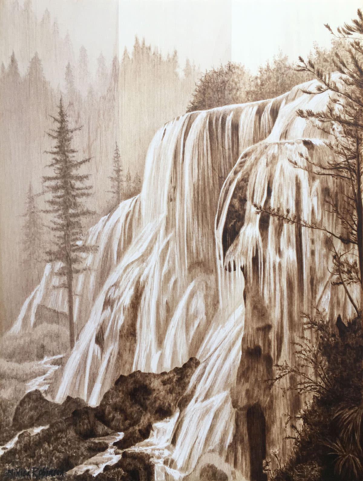 Waterfall small he1zrj
