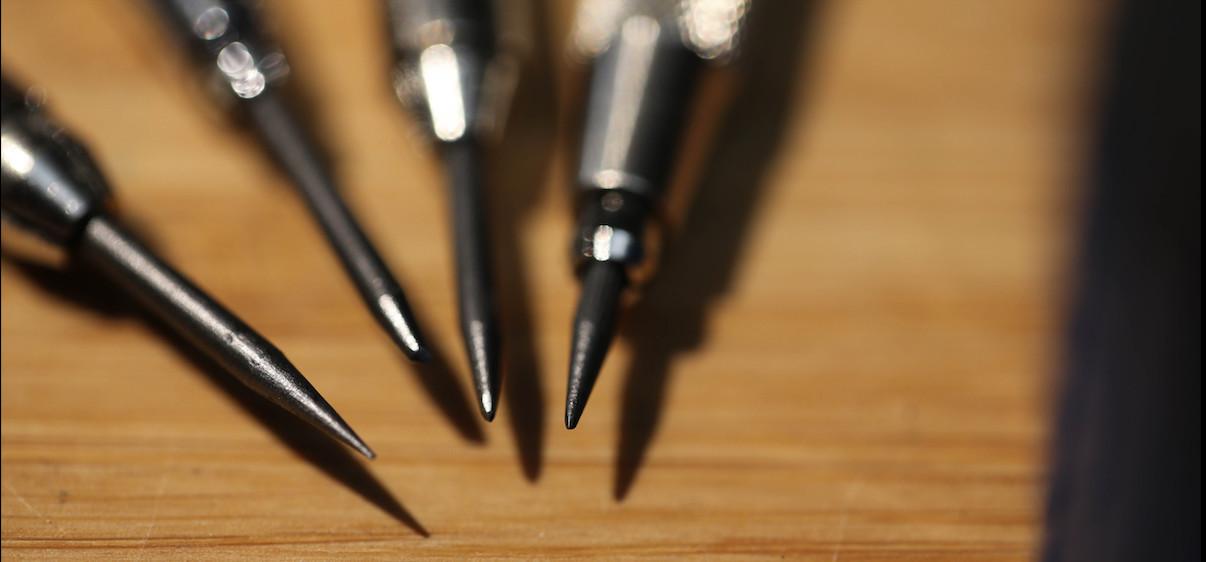 <div class='title'>           graphite         </div>