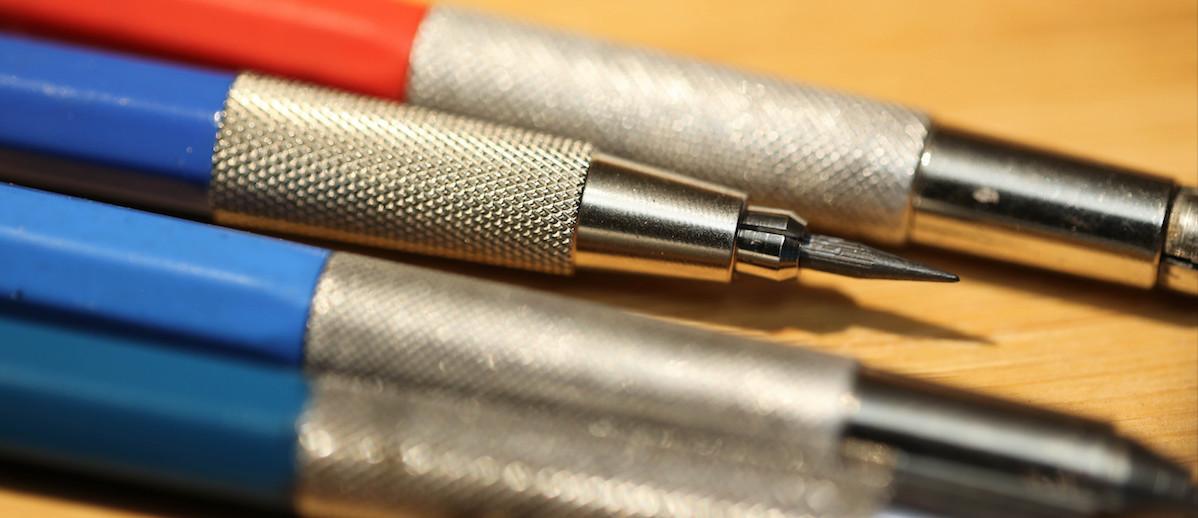 <div class='title'>           pencils         </div>
