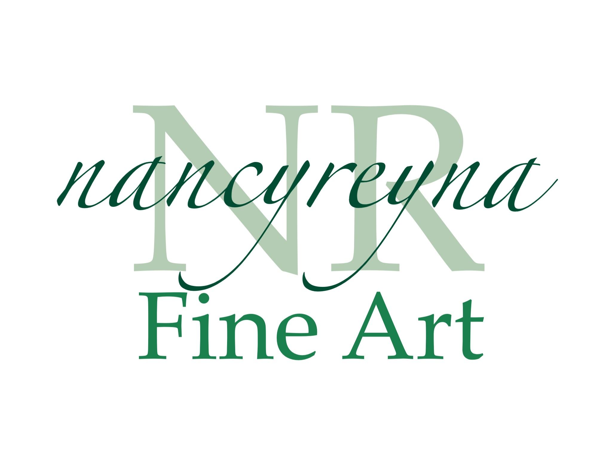 Nancy Reyna Fine Art