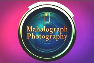 Mahalograph Photography