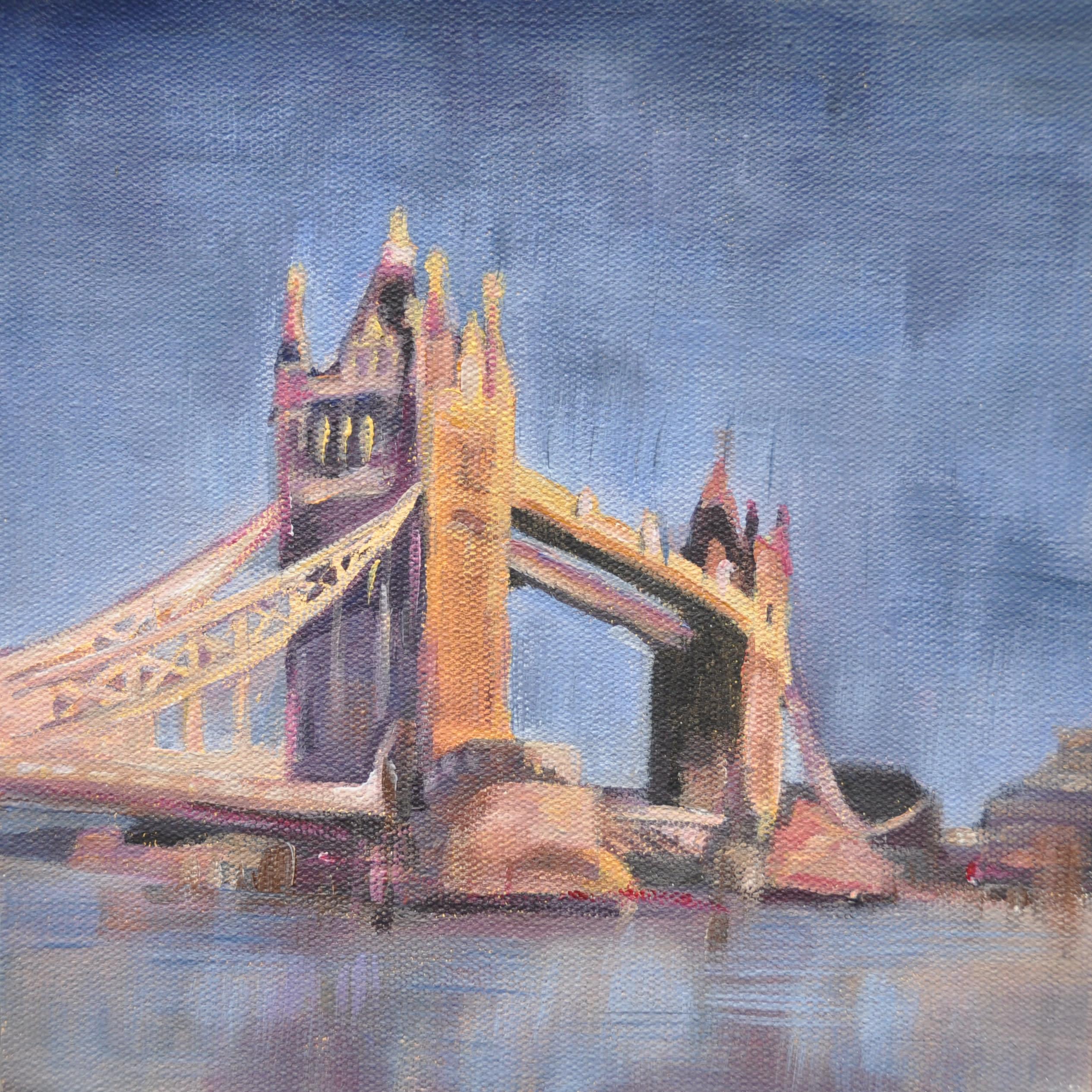 19x19 london tower bridge by steph fonteyn pfoava