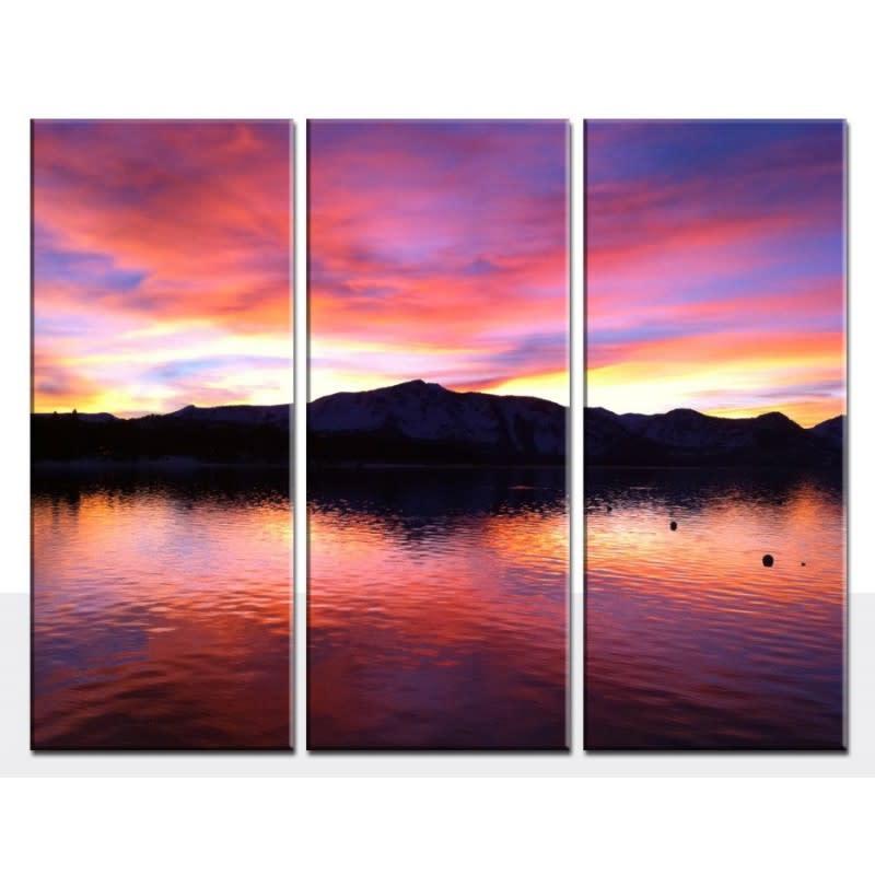 3-panel-triptych_izuoix