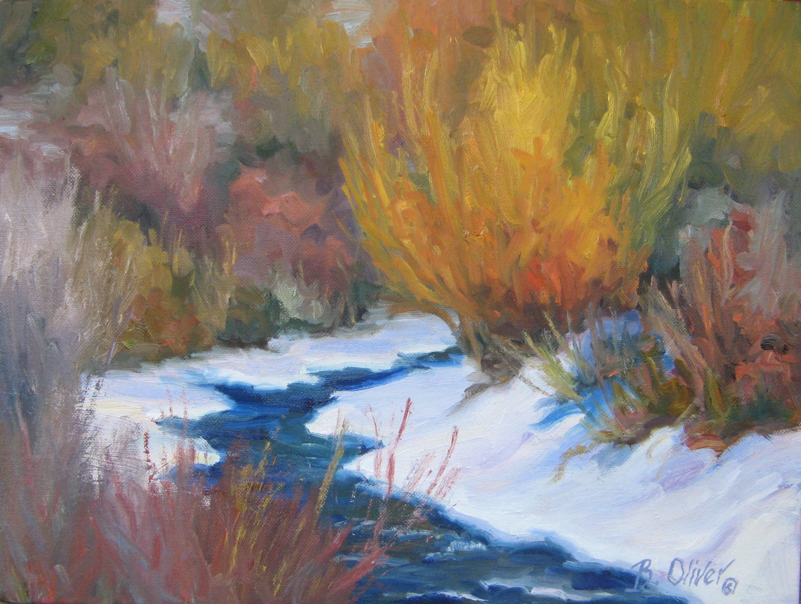 Winter tapestry xx8epp