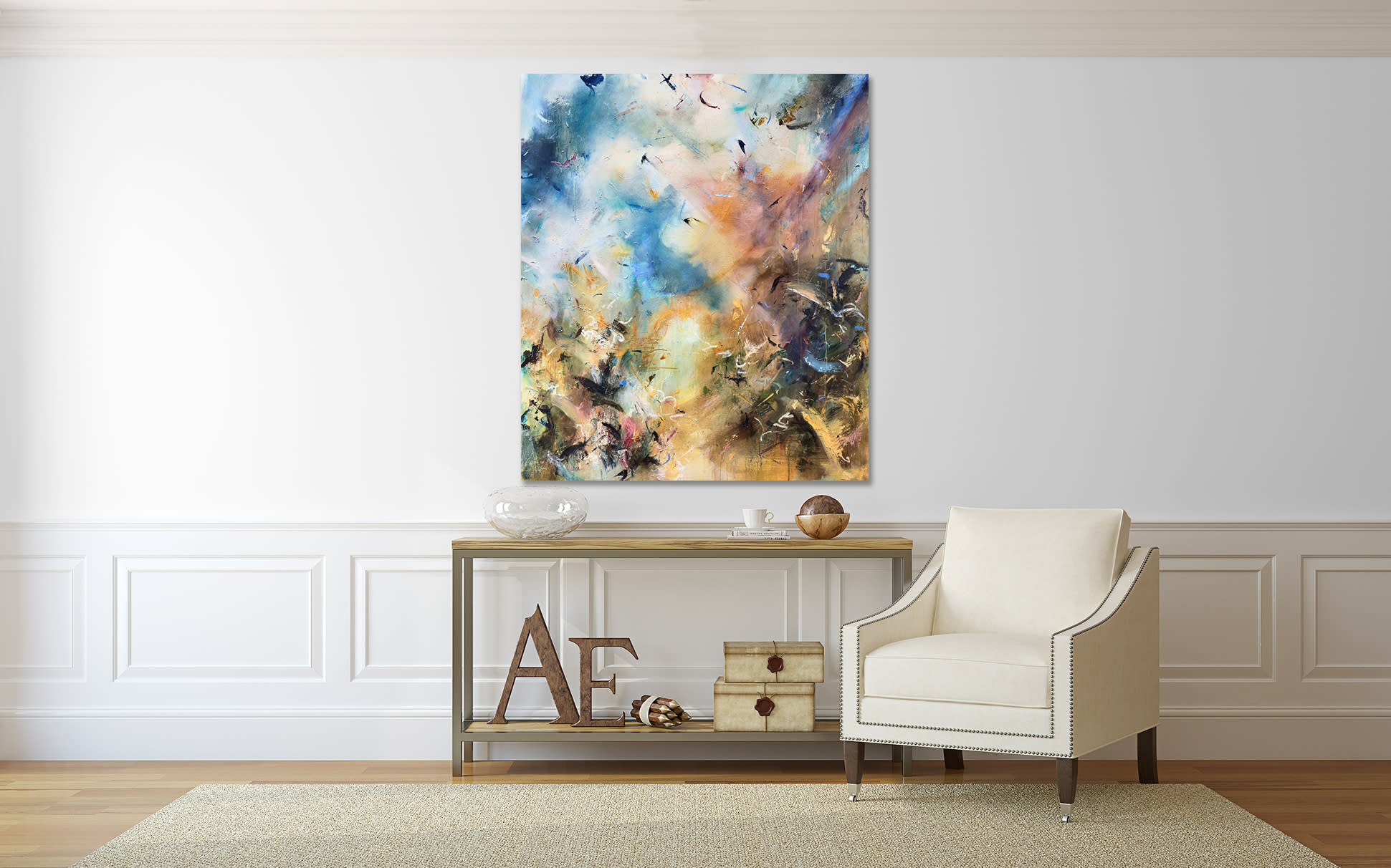 <div class='title'>           contemporary-abstract-painting-in-living-room         </div>                 <div class='description'>                    </div>
