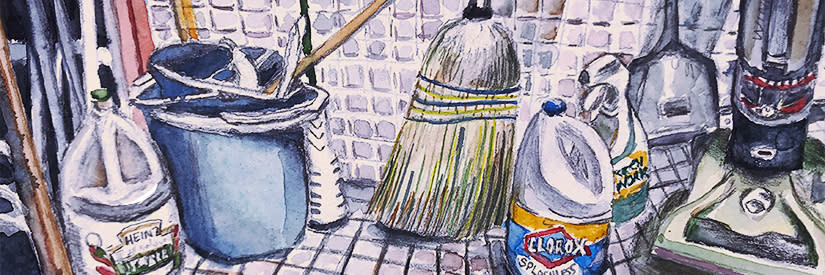 <div class='title'>           CleaningWatercolor LoRes         </div>