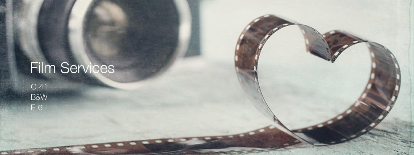 <div class='title'>           film processing E6 info         </div>