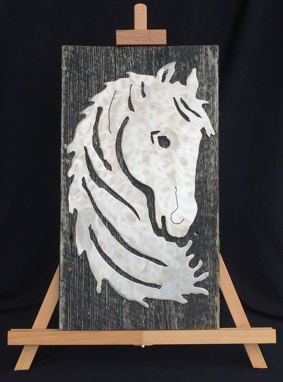 Horse020 sea ai by jessica mayes mxjh4c