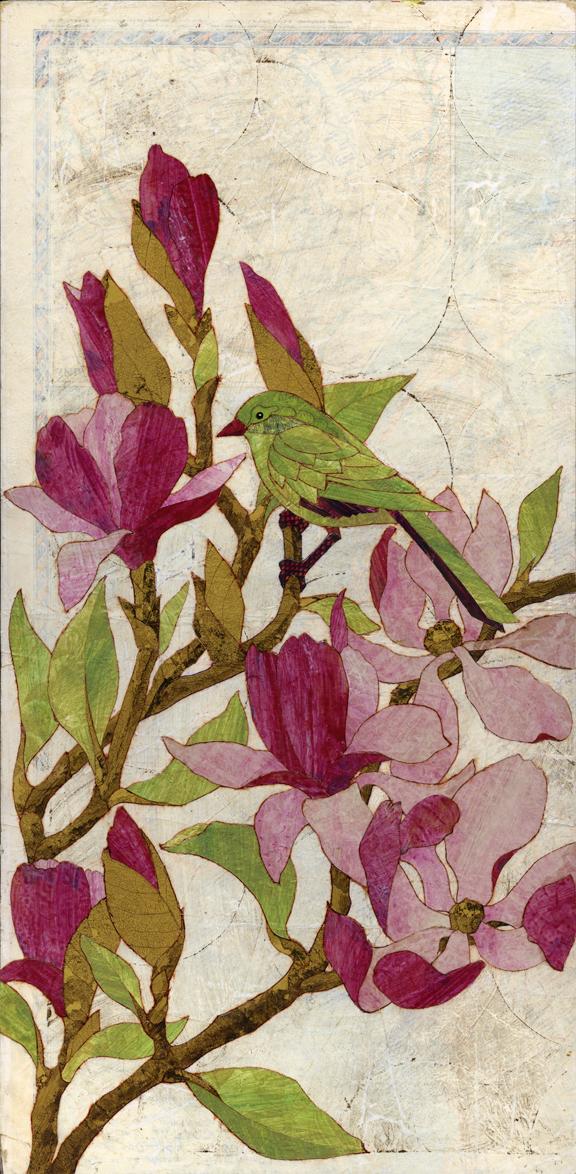 Magnolia 12x24 vkdsdf