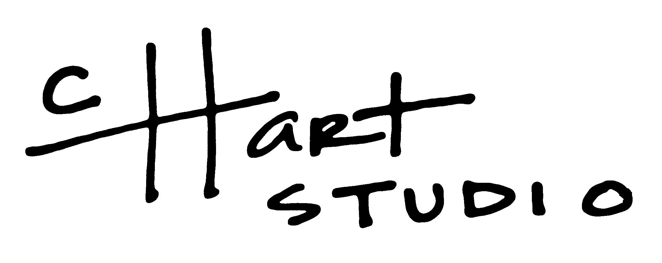 Z82u4hclnm1b31fkxncw