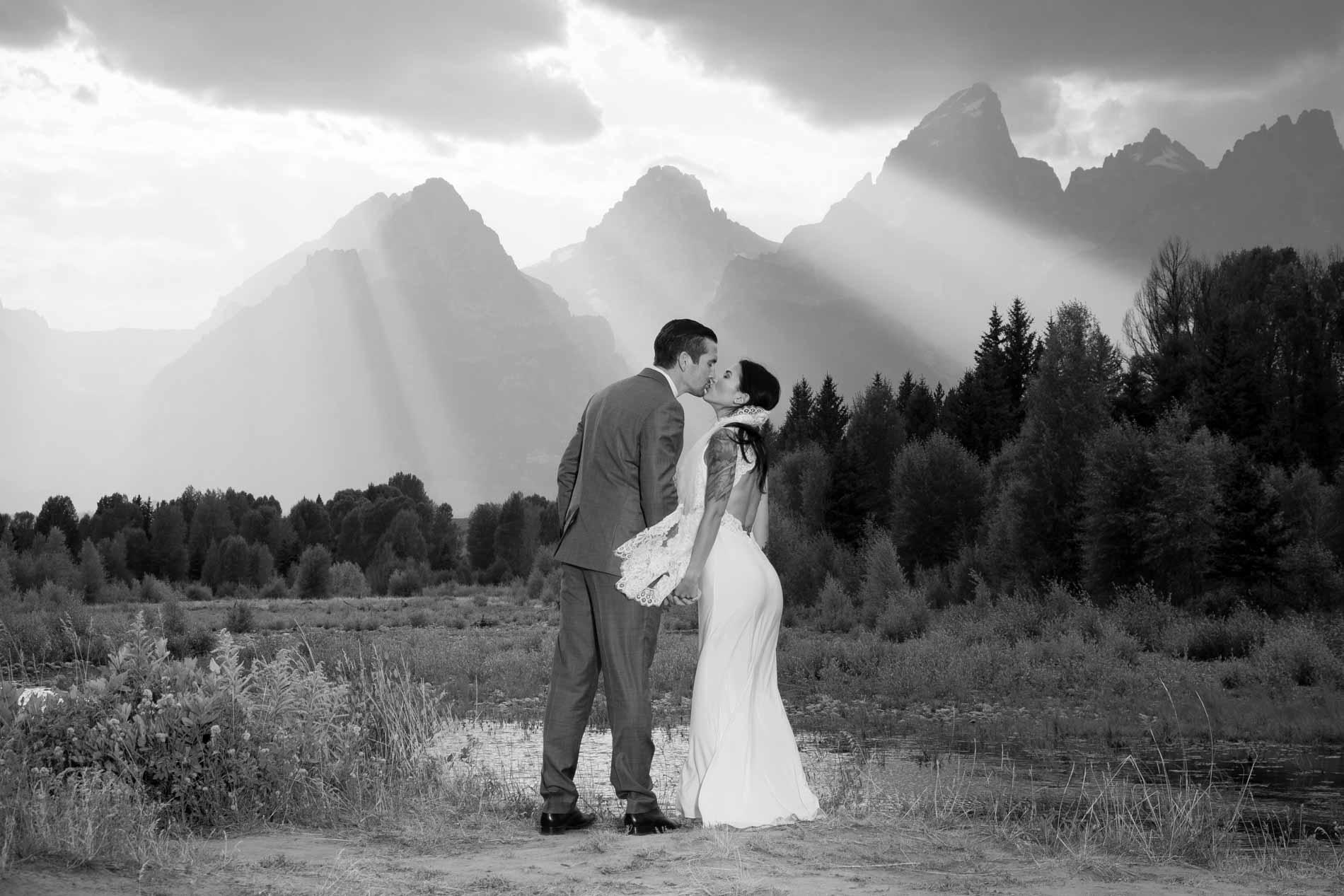 <div class='title'>           HeatherErson0003         </div>                 <div class='description'>           Heather Erson Weddings         </div>