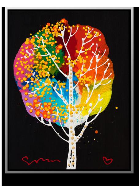The poet s tree uld4ht