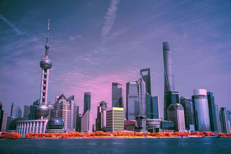 <div class='title'>           Shanghai4         </div>